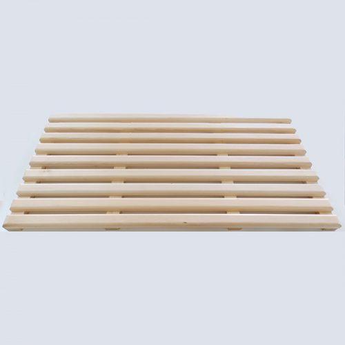 Решетка на пол (800×450мм)