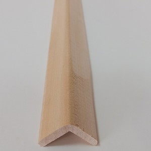 Уголок 40×40 1-й сорт