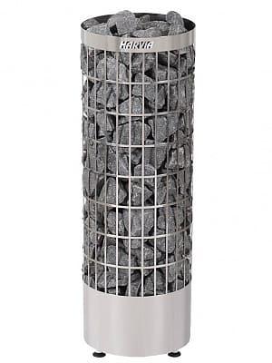 Печь для сауны Harvia Cilindro PC70E