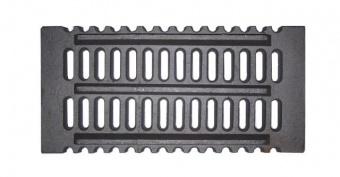 Решетка колосниковая для печи 520250 мм