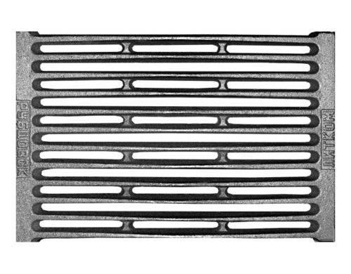 Решётка колосниковая РД — 6 380250 мм